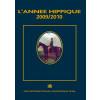 L'Annee Hippique 2009/2010