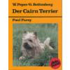 Der Cairn Terrier