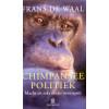 Chimpanseepolitiek*