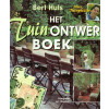 Het Tuin Ontwerp Boek