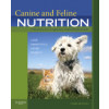 Canine and Feline Nutrition*
