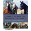 Osteopathy and the treatment of horses*