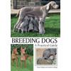 Breeding Dogs