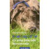 Homöopathie fur eine gesunde Hundeseele