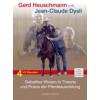 Gerd Heuschmann trifft Jean-Claude Dysli