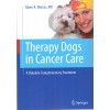 Therapy dogs in Cancer care*