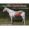 Anatomy Poster book Volume 2