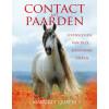 Contact met Paarden*