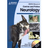 BSAVA Manual of Canine and Feline Neurology*