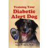 Training Your Diabetic Alert Dog*