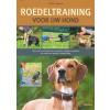 Roedeltraining voor uw hond