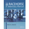 The Racehorse*