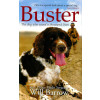 Buster: The dog who saved thousand lives