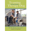 Teaming with your Therapy Dog*