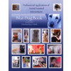 Professional applications of animal assisted interventions*