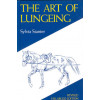 The Art of Lungeing