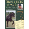 Driving & Judging Dressage