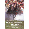 Horse Driving Trials