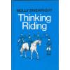 Thinking Riding