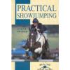 Practical Showjumping