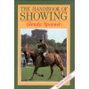 The Handbook of Showing