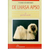 De Lhasa Apso als gezelschapsdier