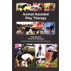 Animal Assisted Play Therapy*