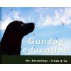 Gundog Education