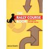 The Rally Course Book*