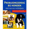 Probleemgedrag bij honden met succes verhelpen
