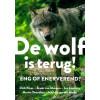 De wolf is terug!