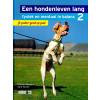 Een hondenleven lang fysiek en mentaal in balans - Deel 2