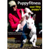 Puppyfitness voor fitte puppy's*