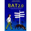 BAT 2.0 *