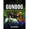 Gundog - Health & Welfare