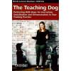 The Teaching Dog