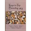 Keys to Top Breeding* - Volume 2