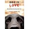 Dog is Love