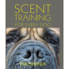 Scent Training for every Dog