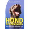 Hondboezemingen; waarom honden doen wat ze doen*