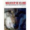 Wolven op de Veluwe