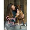 Snoep Dog*