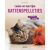 Leuke en leerrijke kattenspelletjes