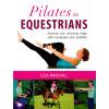 Pilates for Equestrians
