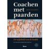 Coachen met paarden*