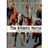 The Athletic Horse*