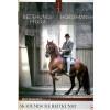 Horsemanship in the Academic Art of Riding Volume 1