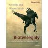 Jenseits der Biomechanik: Biotensegrity