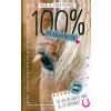 100% Paardengek - De Allerleukste Pony & De Supershet