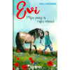 Evi - Mijn pony is mijn vriend
